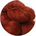 yarn 120_crop